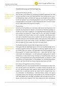 Hypothekarstrategie - VermögensPartner AG - Seite 3