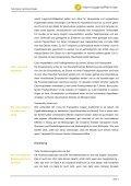 Hypothekarstrategie - VermögensPartner AG - Seite 4