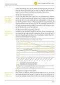 Hypothekarstrategie - VermögensPartner AG - Seite 5