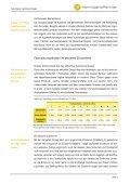Hypothekarstrategie - VermögensPartner AG - Seite 7