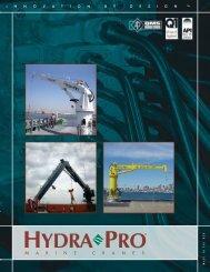 Hydra Pro Bro-Portuguese.indd
