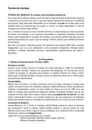 TEORÍAS DEL MONTAJE.pdf