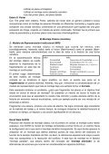 TEORÍAS DEL MONTAJE.pdf - Page 2