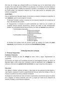 TEORÍAS DEL MONTAJE.pdf - Page 3