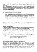 TEORÍAS DEL MONTAJE.pdf - Page 4