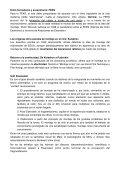 TEORÍAS DEL MONTAJE.pdf - Page 5