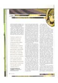 Sexo Inventado - Page 5