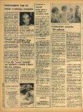 1 - Nosso Tempo Digital - Page 2