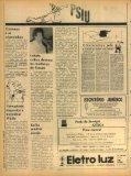1 - Nosso Tempo Digital - Page 4