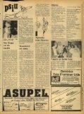 1 - Nosso Tempo Digital - Page 5