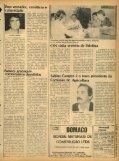 1 - Nosso Tempo Digital - Page 7