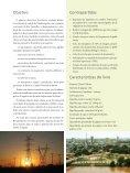 sua cultura e seus encantos - Komedi - Page 3
