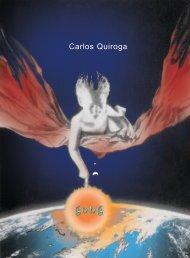 Descarregar em PDF - Portal Galego da Língua