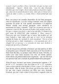 O Nascimento, Alimento e Nome de Jesus - Projeto Spurgeon - Page 4