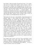 O Nascimento, Alimento e Nome de Jesus - Projeto Spurgeon - Page 5