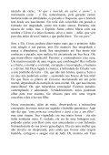 O Nascimento, Alimento e Nome de Jesus - Projeto Spurgeon - Page 7