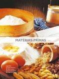 Lubrificantes com grau alimentício para maquinário com registro ... - Page 3