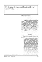 Senado Federal - eGov UFSC