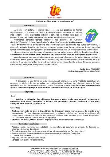 EXERCÍCIOS DE RECUPERAÇÃO PARALELA – BIOLOGIA