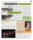 eu acredito em - Igreja Batista Central - Page 3