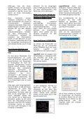 PADS-Logic - Zitzmann GmbH - Seite 2