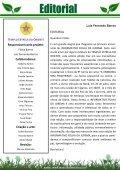 SALUBA NANÃ! - Templo Estrela do Oriente - Page 2