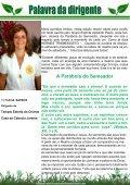 SALUBA NANÃ! - Templo Estrela do Oriente - Page 5