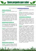 SALUBA NANÃ! - Templo Estrela do Oriente - Page 7