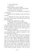O Aroma da Magia - Page 6