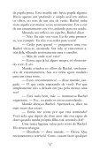 O Aroma da Magia - Page 7