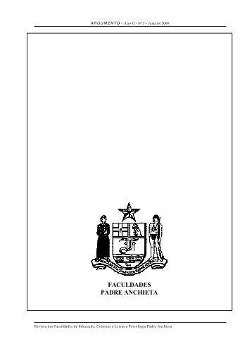 Sem título-4 - Faculdades Padre Anchieta