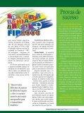 que desafios a humanidade impõe à farmácia? - congresso - Page 4