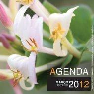 AGENDA 2012 - Câmara Municipal de Estremoz