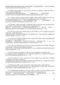 BHAGAVADH GÁTÓ - Shri Yoga Devi - Page 4