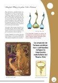 Art Nouveau (1890-1905) - Page 2