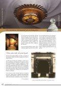 Art Nouveau (1890-1905) - Page 3