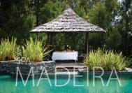 PT 2010 © Associação de Promoção da Madeira | Direcção