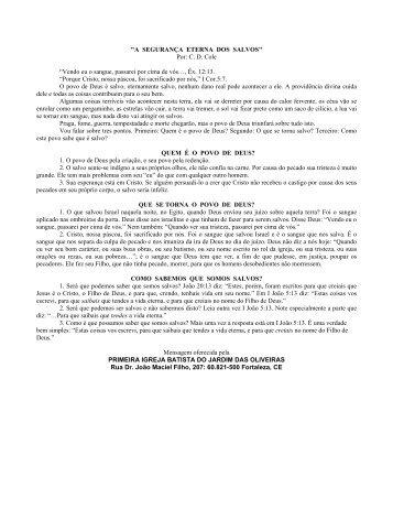 Folhetos I.pdf - PIBJO