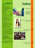 Chamada da Meia-Noite - Outubro de 2006 - Page 3