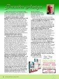Chamada da Meia-Noite - Outubro de 2006 - Page 4