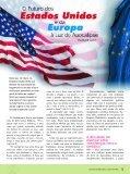 Chamada da Meia-Noite - Outubro de 2006 - Page 5