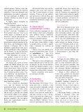 Chamada da Meia-Noite - Outubro de 2006 - Page 6
