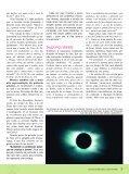 Chamada da Meia-Noite - Outubro de 2006 - Page 7
