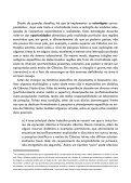 Aprender e ensinar Ciências: do laboratório à sala de aula e vice ... - Page 7