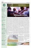 Edição 08 - Convenção Batista Brasileira - Page 2