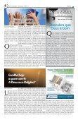 Edição 08 - Convenção Batista Brasileira - Page 4