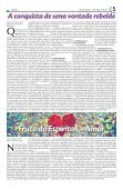 Edição 08 - Convenção Batista Brasileira - Page 5