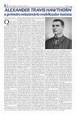 Edição 08 - Convenção Batista Brasileira - Page 6