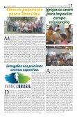 Edição 08 - Convenção Batista Brasileira - Page 7
