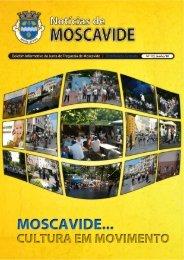 OE - Junta de Freguesia de Moscavide